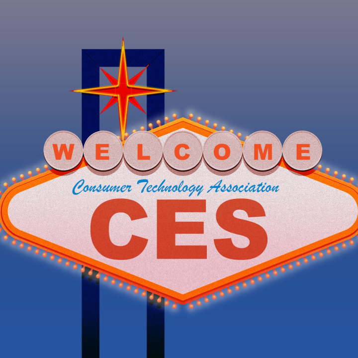 Best & Worst Names From CES 2020