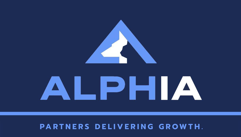 Branding Alphia