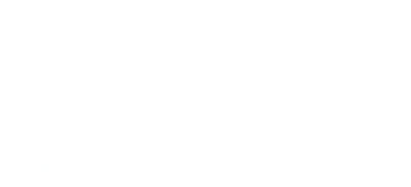 wantbranding